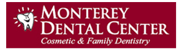 Monterey Dental Center