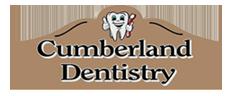 cumberland dentistry